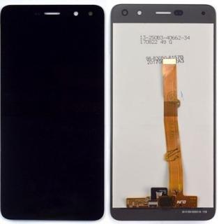 Pantalla Huawei Y5