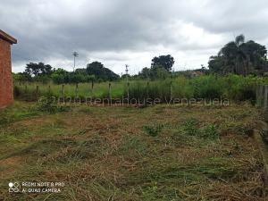 Terreno En Venta Safari Carabobo Odo 21-5289