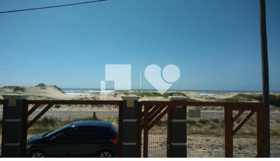 Casa - Atlantida Sul - Ref: 25966 - V-302133