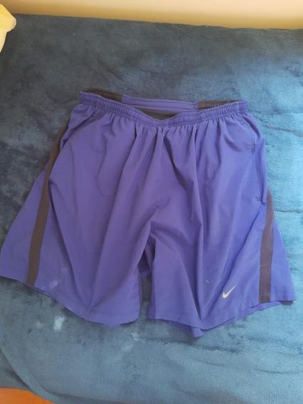 Short Nike Drifit