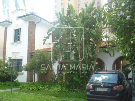 Casa (sobrado Na Rua) 5 Dormitórios/suite, Cozinha Planejada - 52097vejqq