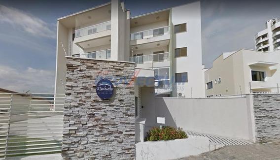 Apartamento À Venda Em Centro - Ap252548