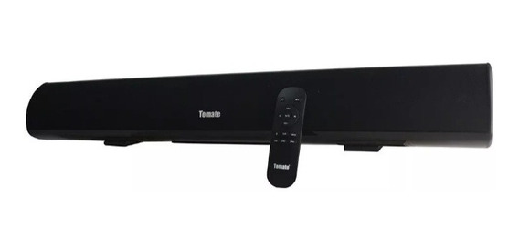 Caixa De Som Sound Bar Bluetooth 60w
