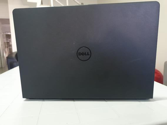 Dell Inspiron 1tb + Ssd