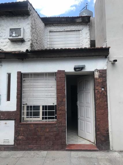 Duplex, Rodriguez Peña Castelar Norte! Oportunidad