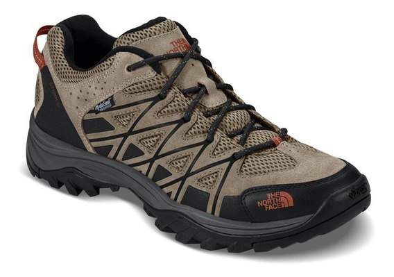 The North Face Men´s Storm Iii Wp