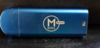 Digidesign Mbox2 Micro Usb