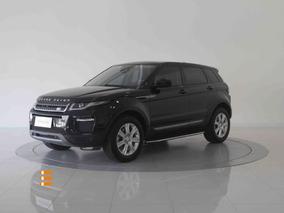 Land Rover Range Rover Evoque Se 2.0 240cv, Gdf5011