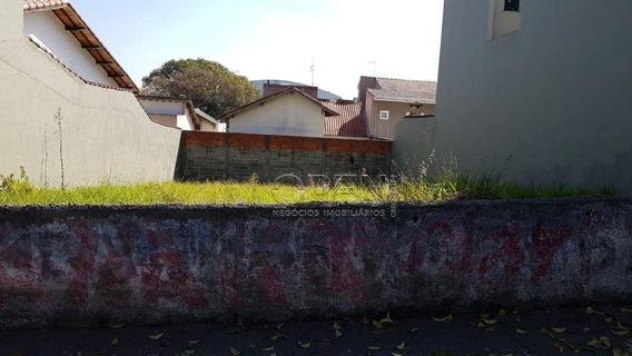 Terreno À Venda, 300 M² Por R$ 500.000,01 - Parque Dos Pássaros - São Bernardo Do Campo/sp - Te0412