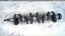 Se Venden Repuestos Baratos De Motor 1.3 En Buen Estado.