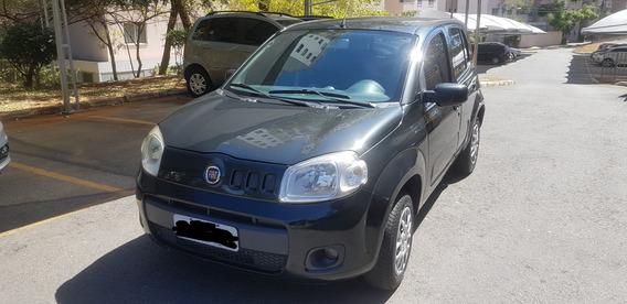 Fiat Uno Vivace Completo