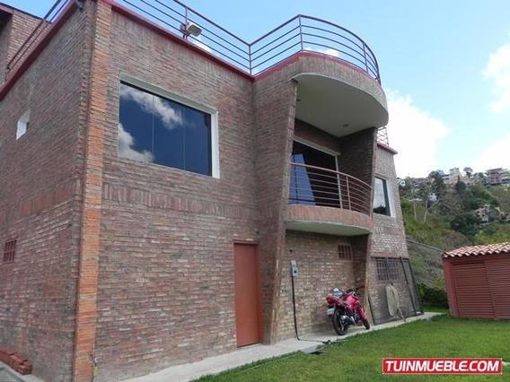 Casas En Venta 02-9 Ab Mr Mls #15-2432 ---- 04142354081