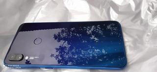 Xiaomi Redmi Mi Note 7 128gb