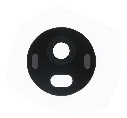 Protector Visor Cámara Trasera Motorola Lente Moto G5 Plus
