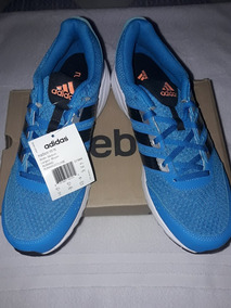 Zapatos adidas Madison Runninig Talla 42