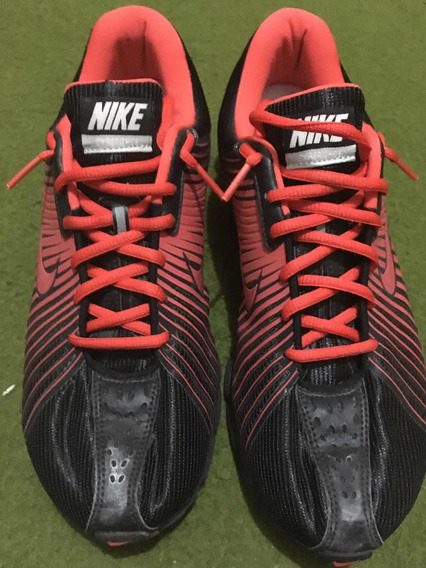 Nike Id Shox Run Customizado Importado Sob Medida Exclusivo!