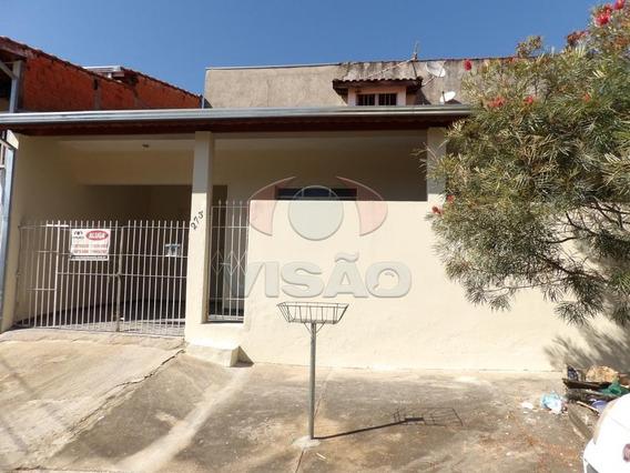 Casas - Ref: L32891