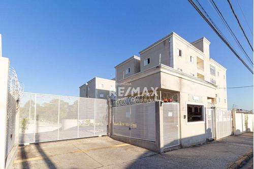 Imagem 1 de 30 de Apartamento À Venda Em Cotia Com 3 Quartos E 72 M² Por R$ 320 Mil - Ap0610
