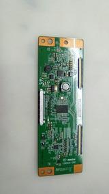 Placa T-com Tv Lg 39lb5600