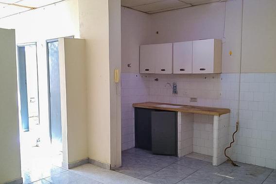 Apartamento Para Aluguel - Centro, 1 Quarto, 30 - 893092051
