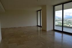 Alquilo Apartamento Amueblado En El Pedregal