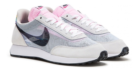 Zapatilla Nike Air Tailwind 79 Betrue Lgbt Edition
