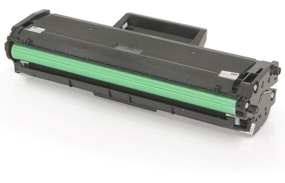 Toner D101 / Ml2160 Ml2161 Ml2165 Scx3400 Scx3401 Scx3405