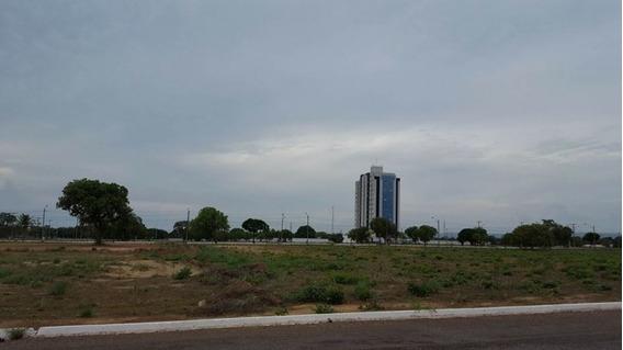 Terreno Em Graciosa - Orla 14, Palmas/to De 4742m² À Venda Por R$ 2.850.000,00 - Te95621