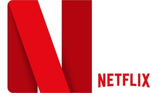 Recarga Netflix Pin De 20