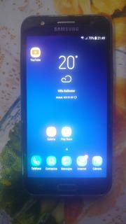 Samsung Galaxy J5 2015 Liberado
