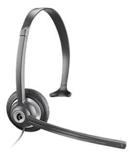 Auricular Plantronics M214c 2.5mm
