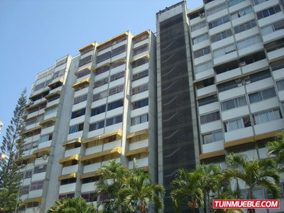 Apartamento La Bonita 18-161 Rah Los Samanes