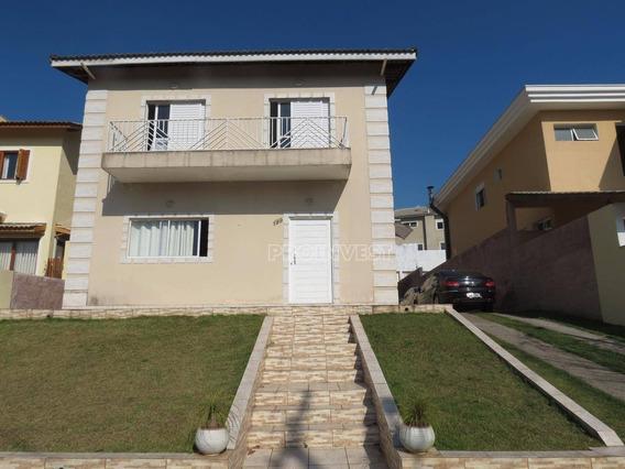 Casa Na Granja Na Viana, Reserva Vale Verde - Ca15288