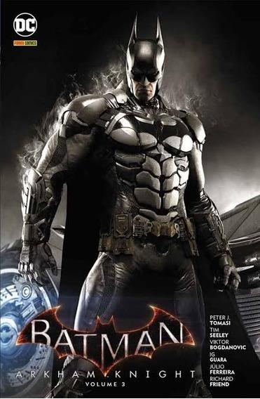 Batman Arkham - Xbox One