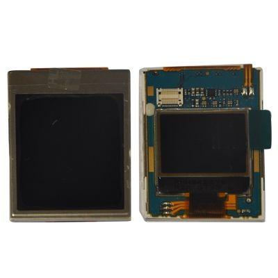 Lcd Display Sony Ericsson Z530 Novo +garantia+ Frete Grátis.