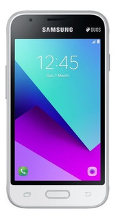 Samsung Galaxy J1 Mini Prime Quad Core 8gb - Negro