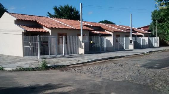 Casa - Capao Da Cruz - Ref: 44594 - V-44594
