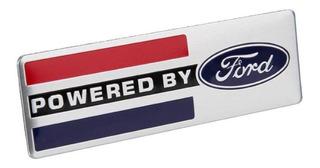 Insignia Ford Rs St Ka Fiesta Focus Mondeo Ecosport Falcon