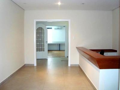 Casa Em Perdizes, São Paulo/sp De 267m² À Venda Por R$ 1.700.000,00 Ou Para Locação R$ 15.000,00/mes - Ca224653