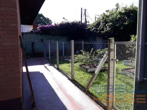 Chacara - Vila Paraiso - Ref: 22431 - V-22431