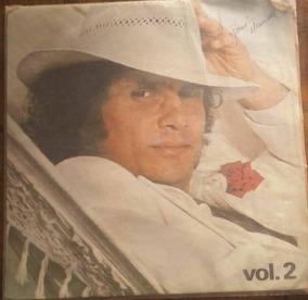 Compacto Roberto Carlos Minha Tia Você Em Minha Vida 1977