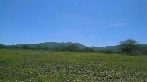 Terreno En Venta En Tequisquiapan (bordo Blanco)