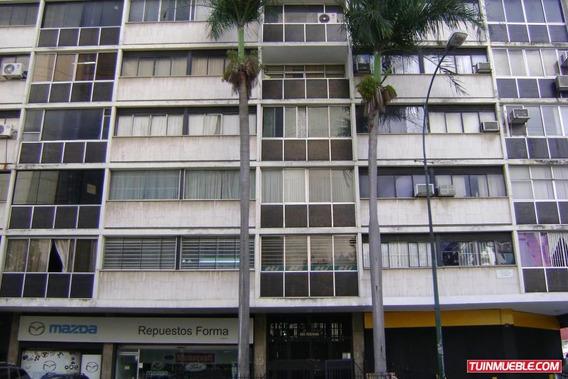 Cc Apartamentos En Venta Ge Co Mls #18-3136----04143129404