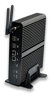 Kingdel Nc960 Cpu Nuc De Pozo Ancho I7 De 5ta Generación, 4k