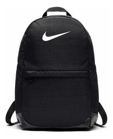 Mochila Infantil Nike Brasilia Original (promoção)