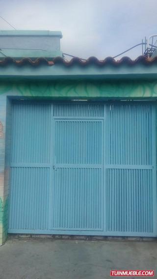 Casa En Naguanagua Av 190 Valencia Barato