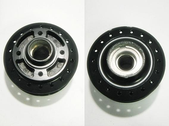 Cubo Roda Diant.rx-180/rdz (yamaha)