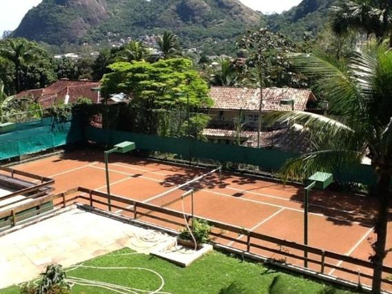 Itanhangá - Verde Vale Itanhangá - 106f - 4908775