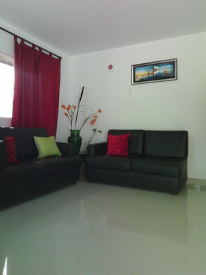 Casas En Venta San Felipe 663-2329