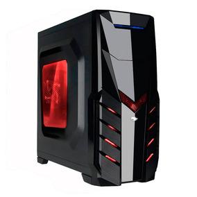 Pc Gamer Amd A10 9700 8gb 1tb Radeon R7 Integrada Htg-249